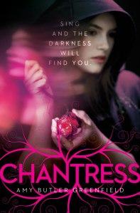 chantress (1)