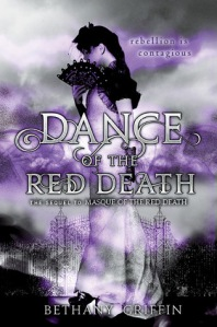 danceofthereddeath