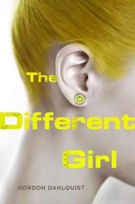 the-different-girl1
